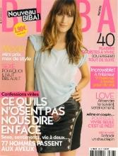 20120501-Biba-M-Couv