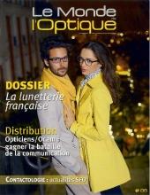 20120501-Le_Monde_Optique-B-Couv