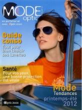 20120501-Mode_Optique-Couv