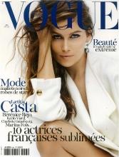 20120501-Vogue-M-Couv