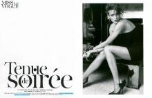20120501-Vogue-M-Parution