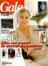 20120502-Gala-H-Couv