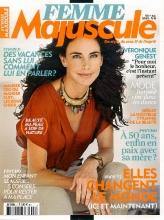 20120506-Femme_Majuscule-B-Couv