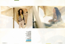 20120506-Femme_Majuscule-B-Paruiton-03