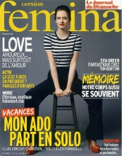 20120507-Version_Femina-H-Couv