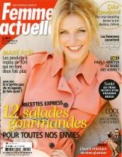 20120521-Femme_Actuelle-H-Couv