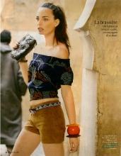 20120521-Femme_Actuelle-H-Parution-02