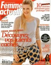 20120820-Femme_Actuelle-H-Couv
