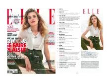 20150807-Elle-H-P02