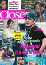 20150814-Closer-H-Couv