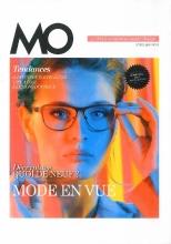 20130401-MO-M-Couv
