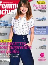 20150406-Femme_Actuelle-H-Couv