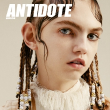 20160401-Antidote-M-Couv