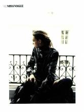 20160401-Vogue(France)-VB-M-P01