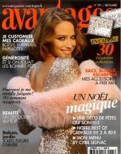 20121201-Avantages-M-Couv
