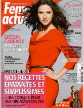 20121201-Femme_Actuelle_Cadeaux-T-Couv