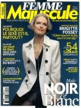20121201-Femme_Majuscule-M-Couv