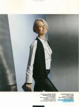 20121201-Femme_Majuscule-M-Parution-02