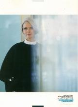 20121201-Femme_Majuscule-M-Parution-03