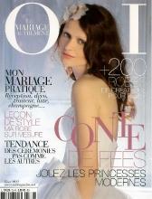 20121201-Oui_Magazine-T-Couv