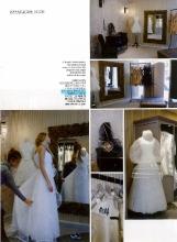 20121201-Oui_Magazine-T-Parution-01