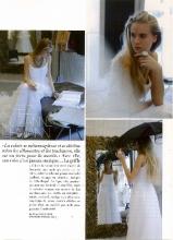 20121201-Oui_Magazine-T-Parution-02