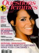 20121201-Questions_de_femmes-B-Couv