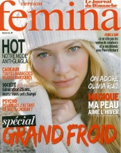 20121209-Version_Femina-H-Couv