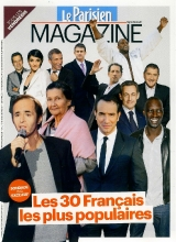 20121221-Le_Parisien-H-Couv