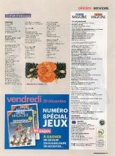 20121221-Le_Parisien-H-Parution-02