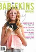 20131201-Babiekins_Magazine-M-Couv