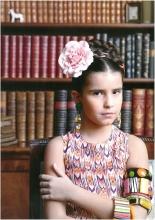 20131201-Babiekins_Magazine-M-Parution
