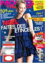 20131201-Modes_et_Travaux-M-Couv