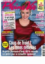 20131201-Pleine_Vie-M-Couv