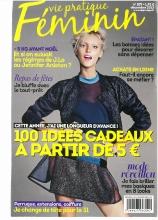 20131201-Vie_Pratique-M-Couv