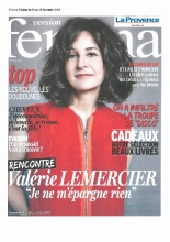 20131209-Version_Femina-H-Couv