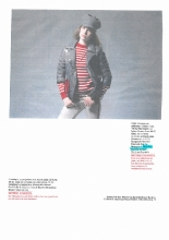 20131209-Version_Femina-H-Parution-01