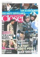 20131213-Closer-H-Couv