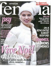 20131216-Version_Femina-H-Couv