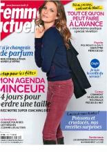 20141201-Femme_Actuelle-H-Couv
