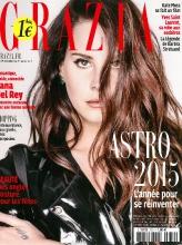 20141219-Grazia-H-Couv