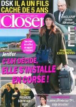 20151218-Closer-H-Couv