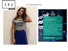 20161209-Canal+LGJ-Web