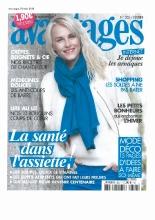 20140201-Avantages-M-Couv
