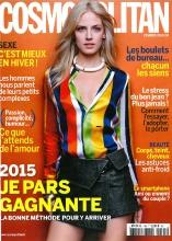 20150201-Cosmopolitan-M-Couv