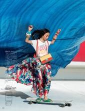 20170202-Vogue(Japon)-M-P