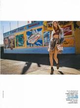 20170224-Elle_Special_Mode-H-P04