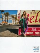 20170224-Elle_Special_Mode-H-P11