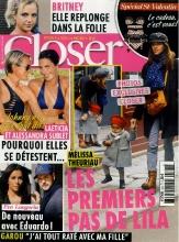 20130209-Closer-H-Couv