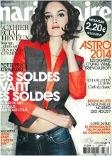 20140101-Marie_Claire-M-Couv